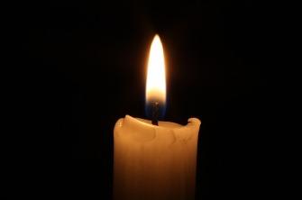 candlelight-1077638_640