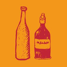 drink-540549_1280