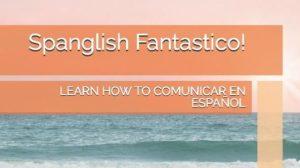Easy Spanish Reader